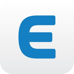 Exact Online for iPad