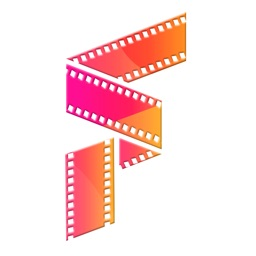 Video Filmmaker - Movie Maker