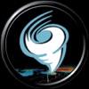 台風情報と進路予想の見方 -(NOAA 気象庁防災情報) - iPhoneアプリ