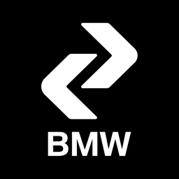 Access by BMW