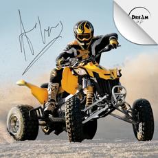 ATV XTrem / Quad