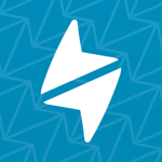 happn — Dating app на пк