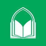 Hilol eBook на пк