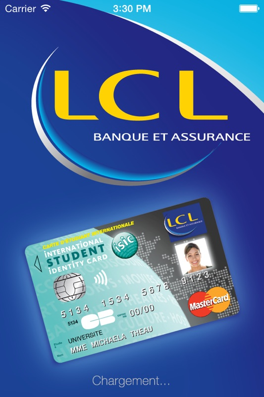 Carte Bancaire Etudiant Lcl.Lcl Isic Online Game Hack And Cheat Gehack Com