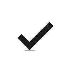 MinimaList - To do list