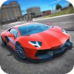 Ultimate Car Driving Sim на пк