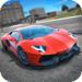 Ultimate Car Driving Sim Hack Online Generator