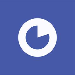 Ícone do app 12min: Resumo em Audiobooks