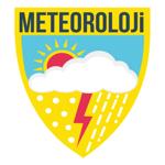 Hava Durumu Meteoroloji на пк