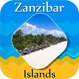 Zanzibar Island Tourism Guide