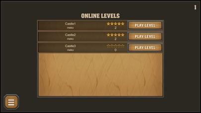 Screenshot 4 Epic Game Maker - Platformer