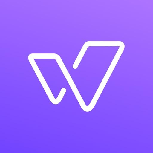 Wisdo: Experience Happier Days
