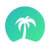 Greetings Island - Card Maker