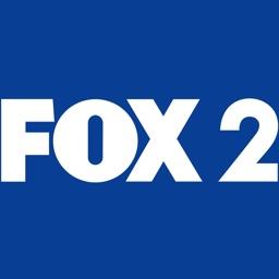 FOX 2 - St. Louis