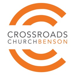 Crossroads Church - Benson