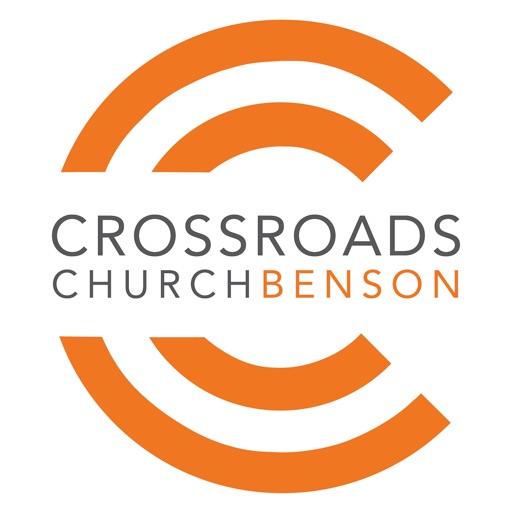 Crossroads Church - Benson