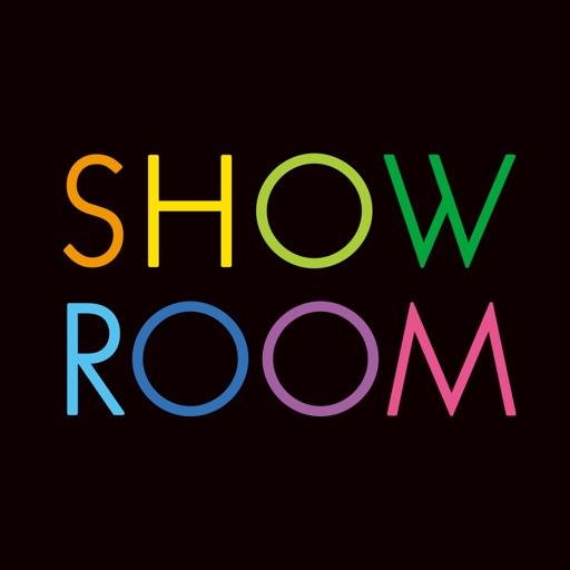SHOWROOM(ショールーム) ライブ配信 アプリ