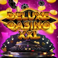 Deluxe Qazino XXL