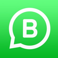 WhatsApp Business inceleme ve yorumlar