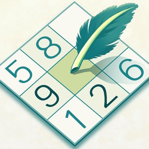 ナンプレ パズル - ナンプレ 人気ゲーム