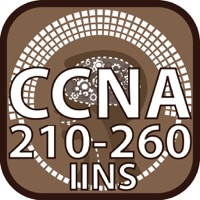 Codes for CCNA Security 210 260 IINS Hack