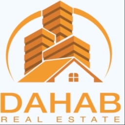 Dahb for real estate