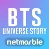 BTS Universe Story - iPhoneアプリ