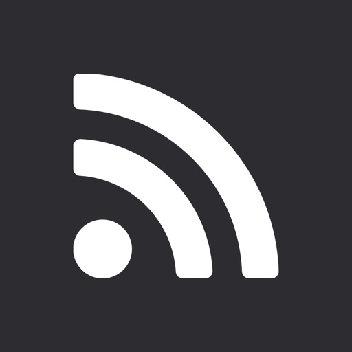 RSSRead-RSS聚合阅读器