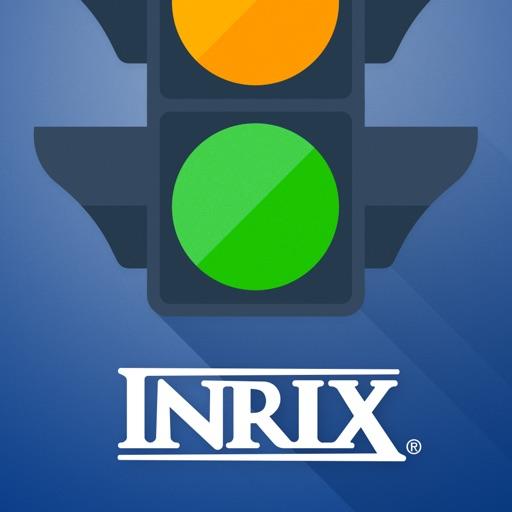 INRIX Traffic