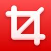 Shi Xu - PDFクロッパー アートワーク