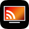 WiFi Stream for Fire TV - zeng chunying