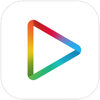 Friendly Streaming Browser - Friendly App Studio Cover Art