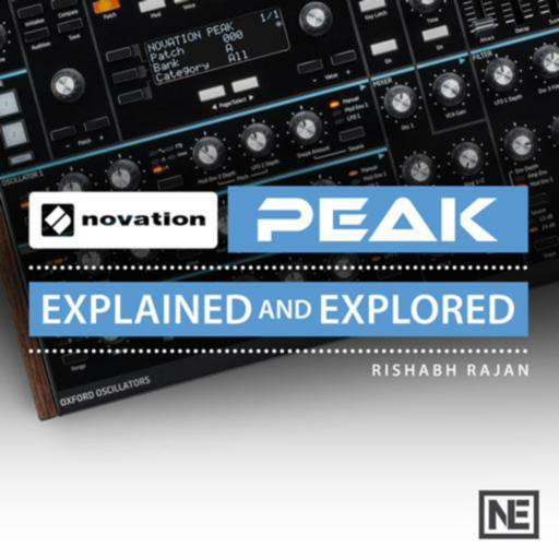 PEAK Explained and Explored