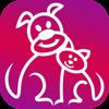 Cam2Pet - Pet | Dog Camera App