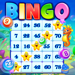Bingo Wild – Live BINGO Games Hack Online Generator