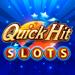 Quick Hit Slots - Casino Games Hack Online Generator