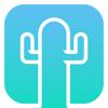 ReCactus - Video Reactions App