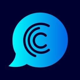 CommChat Messenger