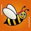 Gem Bee