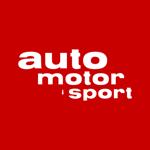 Auto Motor i Sport на пк