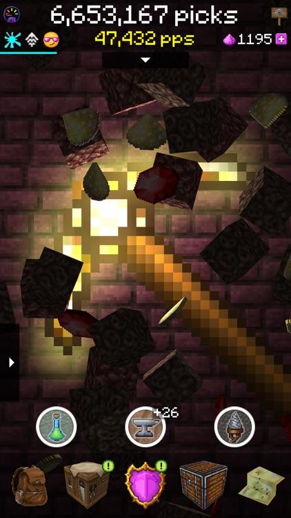 PickCrafter screenshot-5