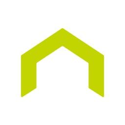 Home Centre Online - هوم سنتر
