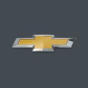Mychevrolet app review
