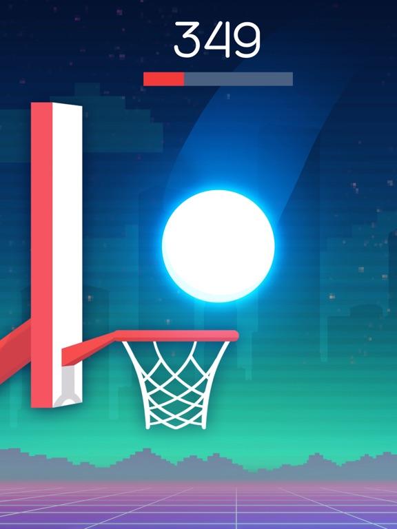 Slam to Win screenshot 9