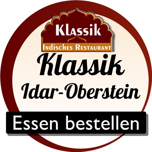 Klassik Idar-Oberstein