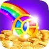 マジックジュエル - iPadアプリ