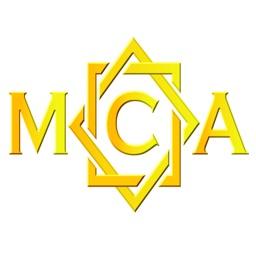 MCA Bay Area