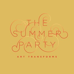 MFA Summer Party Auction