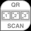 QR Scan