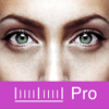 Pupil Meter Pro for iPad